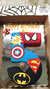 9 best superhero party images on pinterest birthday party ideas