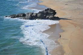 puerto escondido the best beach destination in mexico