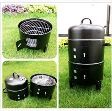 Backyard Grill Manufacturer Charcoal Bbq Grill Ebay