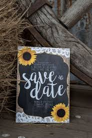 best 25 rustic save the dates ideas on pinterest rustic wedding