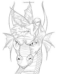 http www amazon fairy companions coloring book romance dp