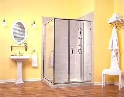 Shower Door Replacement Parts Plastic Shower Door Pivot Hinge Decor Mconcept Me