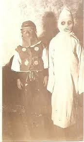 Victorian Halloween Costume Stacey Graham Victorian Halloween Costumes Dash