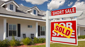 how to get a short sale approved newsday