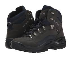 womens hiking boots australia cheap lowa s renegade gtx mid hiking boots review hiking boots