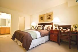 woodsdale apartments rentals abingdon md trulia