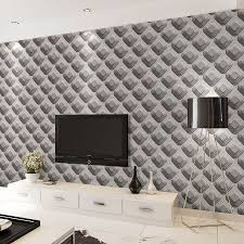 wallpaper designs for living room online india living room