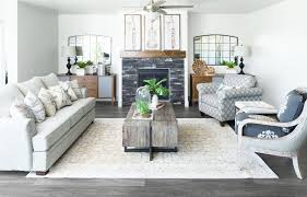home staging in boise id sullivan homes staging