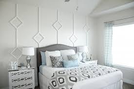 Decorative Wall Trim Designs Can Your Wall Be More Than Just A Wall Design Chat Stacy Risenmay