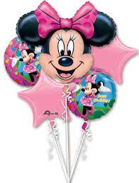 balloon delivery manhattan balloon bouquets