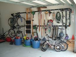 Furniture Rubbermaid Garage Wall Storage Tips Get Your Garage Under Control With Rubbermaid Fasttrack