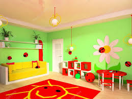 childrens room children u0027s room u2014 stock photo akaciya 2275688