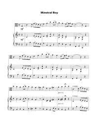 free viola sheet music violaman com