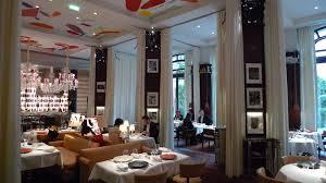 la cuisine royal monceau la cuisine hôtel royal monceau
