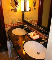 Kitchen Cabinet King 241 Best Bathroom Cabinets U0026 Vanities Images On Pinterest
