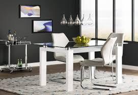 100 stenstorp kitchen island review moderne möbel und
