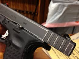 engraving services glock engraving services see photos