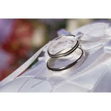 Stainless Steel Wedding Rings by How To Resize A Stainless Steel Ring Our Everyday Life