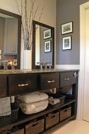 plain manificent bathroom vanities dallas 146 best rustic modern