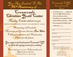 Invitation Card Making Software Invitation Archives Page 7 Of 10 Decorating Of Party