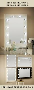 best light bulbs for vanity mirror extraordinary best lighting for makeup photos best inspiration