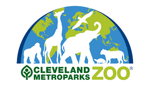 cleveland metroparks centennial celebration youtube cleveland metroparks zoo map 2017 best image konpax 2017