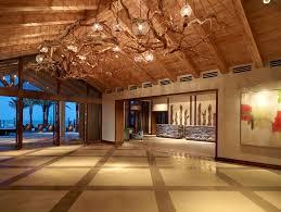 Comfort Suites Amelia Island Omni Amelia Island Plantation Resort Fernandina Beach Fl United