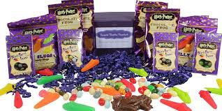 where to buy harry potter candy harry potter candy harry potter candy australia funworks