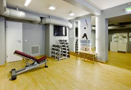 gym u0026 health at scandic palace hotel scandic hotels