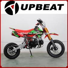motocross mini bike lifan mini bike lifan mini bike suppliers and manufacturers at