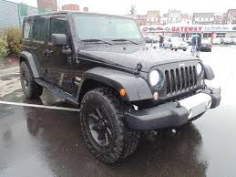 used jeep rubicon unlimited 4 door best 25 wrangler for sale ideas on jeep wrangler for