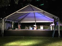island tent rentals island tent rentals cooltent club