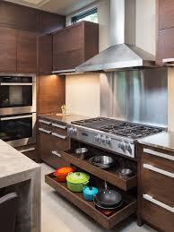kitchen design ideas houzz small modern kitchen design ideas brucall