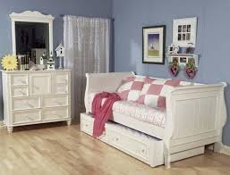 kids bedroom ideas affordable kid bedroom ideas