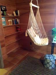 Girls Bedroom Swing Chair Apartments Ravishing Outdoor Swing Bed Bedroom Swings Girls