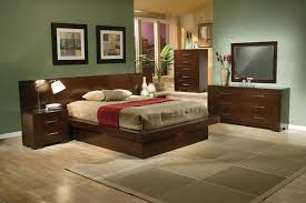 coaster bedroom set jessica bedroom set by coaster