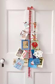 home made decorations christmas season diy christmas decorations easy decorating ideas