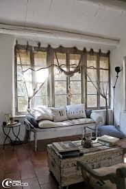 eclectic home decor ideas nordic home design 18 10 stunning apartments that show off the
