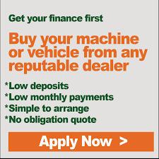 nissan finance uk register home page arbleasearblease