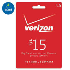 buy egift card verizon wireless 15 monthly egift card email delivery sam s