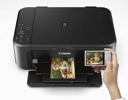 amazon com canon pixma mg3620 wireless all in one color inkjet