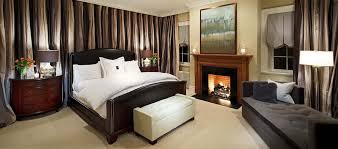 masculine bedrooms dark large bed and black throw blanket wall