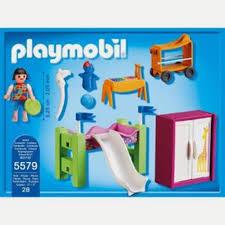 chambre bébé playmobil le brillant chambre bébé playmobil se rapportant à résidence