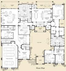197 best innovative floor plans images on pinterest architecture