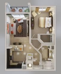 Bathroom Closet Design Splendid Bathroom Closet Combination Design Roselawnlutheran With