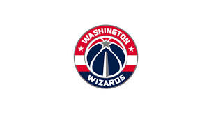 alfa romeo logo png wizards release new primary logo bullets forever