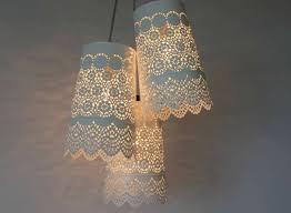 chandelier small chandeliers for bedroom chandelier lighting