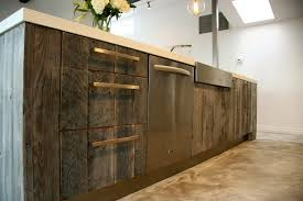 Reclaimed Kitchen Cabinets For Sale Remodell Your Hgtv Home Design With Improve Stunning French