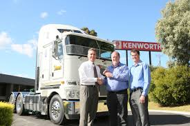 kenworth cabover history latest news kenworth australia