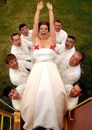 backyard wedding dresses my backyard wedding choosing the dress venues and vows